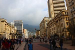 Bogota 15