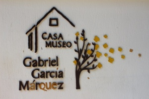 casa museo marquez