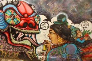Nasze La Paz 6